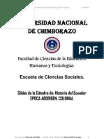 HISTORIA ABORIGEN DEL ECUADOR - Copy.pdf