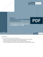 52 File2 Course Material PRO CAD CAM Final Report