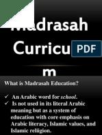 madrasah_education