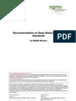 NGMN-N-P-BASTA_White_Paper_V9_6.pdf