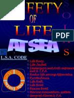 L.S.a Code Slides Ppt
