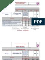 Pta 1 1 2 Banco de Datos