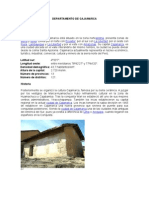 MONOGRAFIA DE CAJAMARCA.doc
