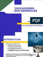 INTOXICACIONES CON FOTOS.pdf