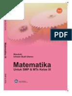 Matematika(2)