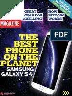 PC magazine USA 2013-06.pdf