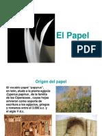 El_Papel