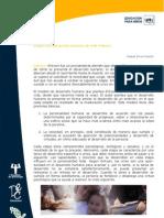 10_ESTAPAS DEL DESARROLLO HUMANO.pdf