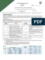 Programación 9º II Periodo Actividad 6 Algoritmos.docx