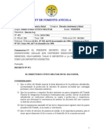 LEY_FOMENTO_AVICOLA.pdf
