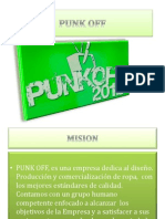 PUNK OFF Analisis [Autoguardado]11