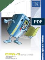 WEG-cfw-11-referencia-rapida-de-los-parametros-0899.5782-3.1x-guia-rapido-espanol.pdf