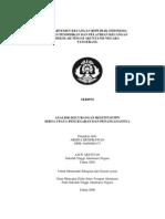 Akuntansi Pajak-curang Restitusi Ppn