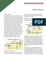 06c5.file.pdf