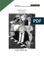 LE03.pdf
