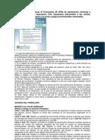 Manual f29