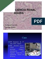 insuficiencia-renal-aguda.pdf