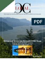 RiverHOURS Interview