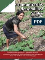 1339431618_Web Banco Semillas Revista