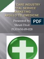 healthcareindustry-100919031728-phpapp02