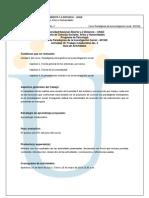 GuiaTrabajoColaborativoNo2_401526_2013-1B