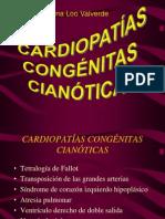 cardiopatiascongenitascianoticas-2009-090616194411-phpapp02