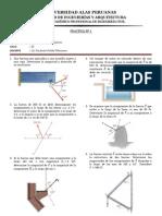 Pract 1_Componentes de Una Fuerza