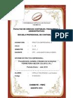 Practica Empresarial i (Tavo)(1)