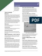 Dampness treatment.pdf
