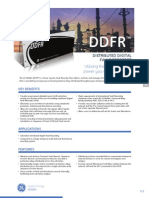 DDFR_GE
