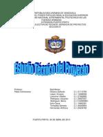 Estudio Tecnico del Proyecto.docx