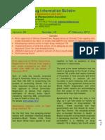 Drug Information Bulletin 44 06