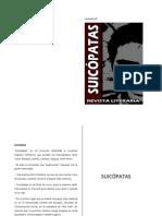 Suicópatas 5.pdf