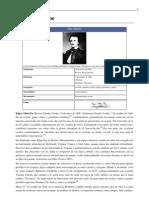 Edgar Allan Poe (1)