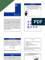 EIQ_303_2012_13_Conduccion.pdf