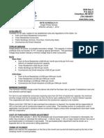 Burke-Divide-Electric-Coop-Inc-Rate-Schedule-A-1