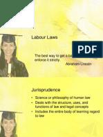 61407325-Jurisprudence.ppt