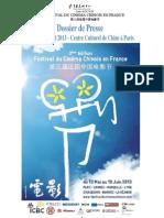 Dossier de presse Festival Cinema Chinois.pdf