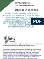 cURRICULO BASADO EN COMPETENCIAS.pptx