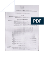 PDF Tentang Tim Penilai Permohonan Izin Usaha Pengelolaan Dan Pengusahaan Sarang Burung Walet