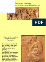 escultura_miguelangel