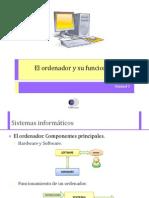 unidad1_Presentacion