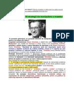 tehnici de manipulare.pdf
