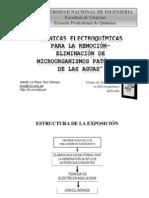 Técnicas Electroquímicas para la remoción-eliminación de microorganismos patógenos3.pdf
