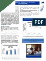 LA PLANIFICATION FAMILIALE (PF) AU NIVEAU COMMUNAUTAIRE (SantéNet2)