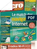 Micro Hebdo N572