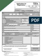 bir income tax return form