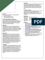 137415023-61708809-Clean-Liver-Detox-Complex-Tech-Sheet.pdf