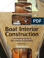 [Michael Naujok] Boat Interior Construction(Bookos.org)