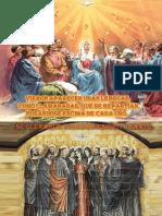13_05_19_HM_PA_8_C_Pentecostés
